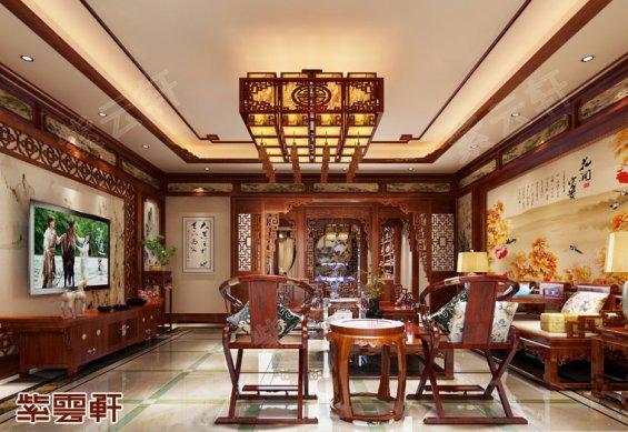 客厅装修,客厅装修效果图